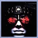 Killing machine 1978 (Rem)