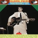 Those rockabilly days 1956-2002