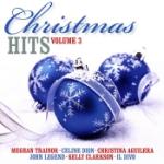 Christmas Hits volume 3
