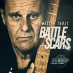 Battle scars 2015
