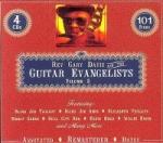 Guitar Evangelists Volume 2