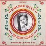Golden hillbilly 1960-62