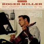 Singer/Songwriter 1957-62
