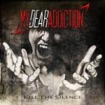 Kill the silence 2016