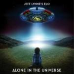 Alone in the Universe 2015