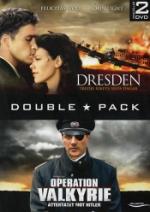 Dresden + Operation Valkyrie