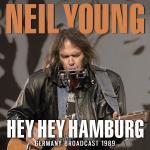 Hey Hey Hamburg (Broadcast 1989)