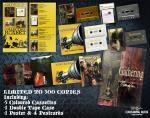 Collection (Boxset)