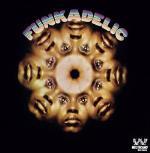 Funkadelic (Orange)