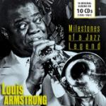 Milestones of... 1950-61