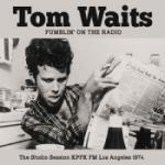 Fumblin` On The Radion (Broadcast)