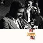 Mitt dumma jag/Svensk jazz 2018