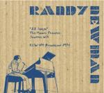 22 Songs - 1974