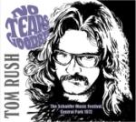 No Tears Goodbye - 1972