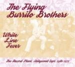 White Line Fever/Live