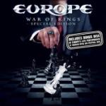 War of kings 2015