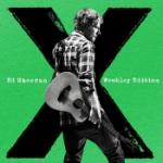 X 2015 (Wembley edition)