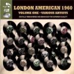 London American 1960 vol 1 (Rem)