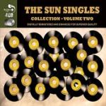 Sun singles collection vol 2 (Rem)