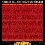 Makarrata project