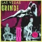 Las Vegas Grind Vol 1