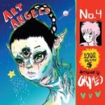 Art angels 2015