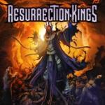 Resurrection Kings 2016