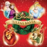 Disney / Julens Bästa