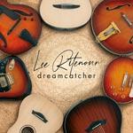 Dreamcatcher (Orange/Ltd)