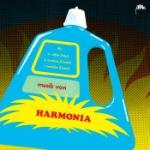 Musik von Harmonia (Rem)