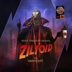 Presents: Ziltoid the Omniscie