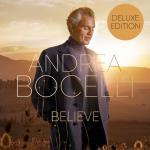 Believe 2020 (Deluxe)