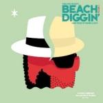 Beach Diggin` 3
