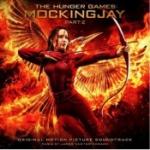 Hunger Games - Mockinjay Part 2