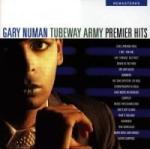 Tubeway Army/Premier