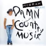 Damn country music 2015