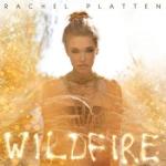 Wildfire 2016