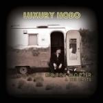 Luxury hobo 2016