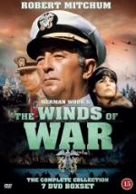 Krigets vindar