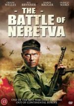 Battle of Neretva (1969)