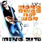 Make blues not war 2016