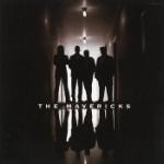 The Mavericks 2003