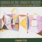 Mingus ah um 1959 (Rem)