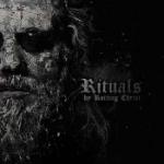 Rituals 2016