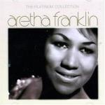 Platinum collection 1967-76