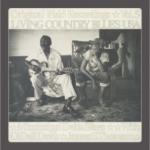 Living Country Blues USA Vol 5