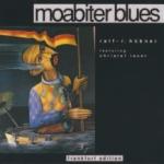 Moabiter Blues