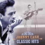 Classic hits (50`s)