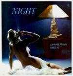Night/Roar Along/Swing ...