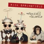 Rocket science 2016